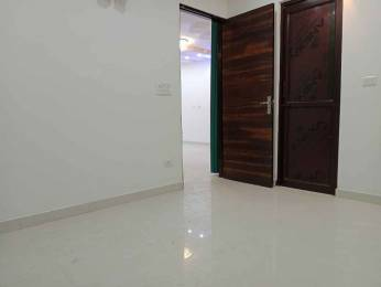 900 sqft, 3 bhk BuilderFloor in Kushwaha Homes Tower A Uttam Nagar, Delhi at Rs. 52.0000 Lacs