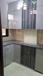540 sqft, 2 bhk BuilderFloor in Builder Project Uttam Nagar, Delhi at Rs. 31.5000 Lacs