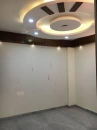 900 sqft, 3 bhk BuilderFloor in Builder Project Uttam Nagar west, Delhi at Rs. 51.5000 Lacs