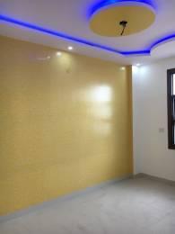 675 sqft, 2 bhk BuilderFloor in Builder Project Uttam Nagar, Delhi at Rs. 32.5000 Lacs