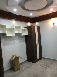 562 sqft, 2 bhk BuilderFloor in Kushwaha Homes Tower A Uttam Nagar, Delhi at Rs. 27.9500 Lacs
