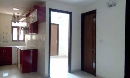 450 sqft, 2 bhk BuilderFloor in Kushwaha Homes Tower A Uttam Nagar, Delhi at Rs. 20.0000 Lacs