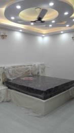 1890 sqft, 3 bhk BuilderFloor in Builder Project Sector-8 Dwarka, Delhi at Rs. 1.3000 Cr