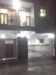 1080 sqft, 3 bhk BuilderFloor in Builder Project Dwarka New Delhi 110075, Delhi at Rs. 88.0000 Lacs