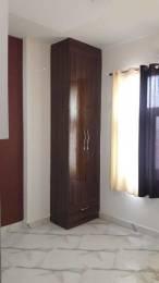 540 sqft, 2 bhk Apartment in Kushwaha Tower B Matiala, Delhi at Rs. 24.5000 Lacs