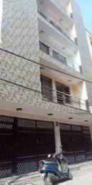 603 sqft, 2 bhk BuilderFloor in Kushwaha Tower A Uttam Nagar, Delhi at Rs. 29.0000 Lacs