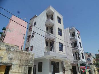 630 sqft, 2 bhk BuilderFloor in Builder Project Rohini, Delhi at Rs. 27.0000 Lacs
