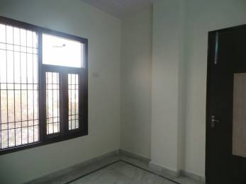 620 sqft, 2 bhk BuilderFloor in Builder Project Rohini, Delhi at Rs. 26.0000 Lacs