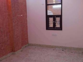 548 sqft, 2 bhk BuilderFloor in Goyal Builder Floors Uttam Nagar, Delhi at Rs. 20.0000 Lacs