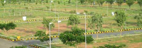 1500 sqft, Plot in Builder madanpuromm acores Info Valley, Bhubaneswar at Rs. 9.7500 Lacs