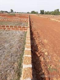 2000 sqft, Plot in Builder jamuna vihar Jatni Bhubaneswar Road, Bhubaneswar at Rs. 13.0000 Lacs