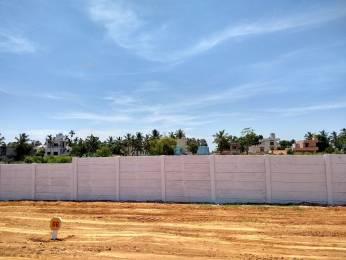 800 sqft, Plot in Builder Project Katamnallur Gate Flyover, Bangalore at Rs. 22.8000 Lacs