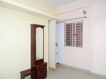 850 sqft, 2 bhk BuilderFloor in Builder Project BTM Layout, Bangalore at Rs. 13000