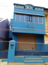 1373 sqft, 3 bhk IndependentHouse in Builder Masabielle Villa Thirumullaivoyal, Chennai at Rs. 82.0000 Lacs