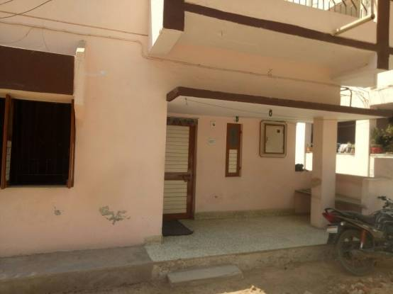 400 sqft, 2 bhk BuilderFloor in BN BN Astha 1 Vastral, Ahmedabad at Rs. 50.0000 Lacs