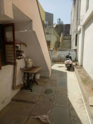400 sqft, 2 bhk BuilderFloor in B N Projects BN Astha 1 Vastral, Ahmedabad at Rs. 50.0000 Lacs