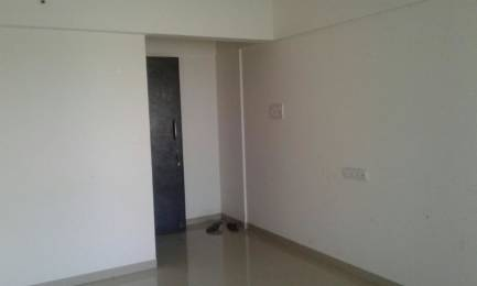 969 sqft, 2 bhk Apartment in F5 Silver Crest Wagholi, Pune at Rs. 52.0000 Lacs