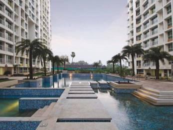 1175 sqft, 3 bhk Apartment in Runwal The Orchard Residency Ghatkopar West, Mumbai at Rs. 2.3500 Cr