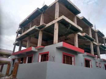 Apartments Flats For Rent Near Litera Valley School Patna