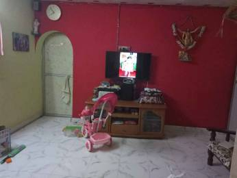 850 sqft, 2 bhk IndependentHouse in Builder Project Malad West, Mumbai at Rs. 32.0000 Lacs