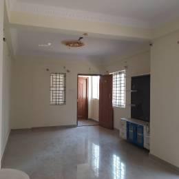 1130 sqft, 2 bhk Apartment in Suvega Constructions Sunrise Horamavu, Bangalore at Rs. 38.0000 Lacs