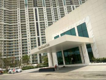 2644 sqft, 3 bhk Apartment in DLF The Crest Sector 54, Gurgaon at Rs. 5.1690 Cr