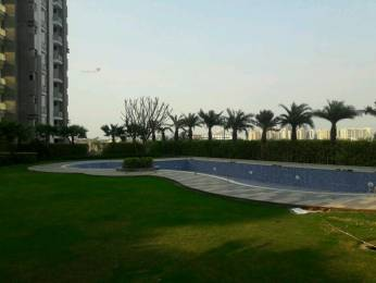 3500 sqft, 3 bhk Apartment in Tribeca Trump Tower Sector 65, Gurgaon at Rs. 5.3000 Cr