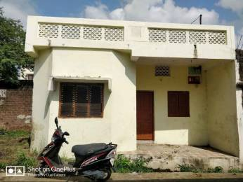 720 sqft, 3 bhk IndependentHouse in Builder Project Mundla Nayata, Indore at Rs. 22.0000 Lacs