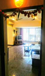1150 sqft, 2 bhk Apartment in Reputed Emerald Isle 2 Goregaon East, Mumbai at Rs. 37000