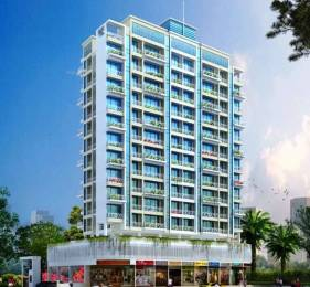 750 sqft, 1 bhk Apartment in Dream Solitaire Ulwe, Mumbai at Rs. 52.0000 Lacs