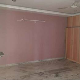 1000 sqft, 2 bhk Apartment in Builder Vaishnavi Residency Tukaram Gate, Hyderabad at Rs. 17000