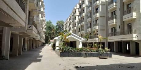 1510 sqft, 3 bhk Apartment in Samanvay Realty Saptarshi Manjalpur, Vadodara at Rs. 15000