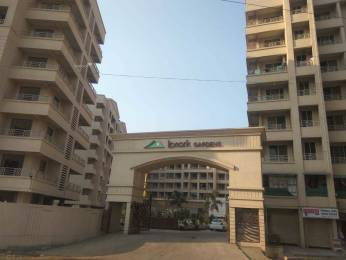 675 sqft, 1 bhk Apartment in Konark Gardens Badlapur East, Mumbai at Rs. 5000