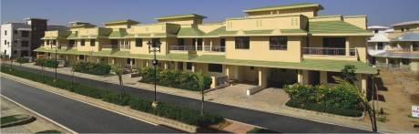 2312 sqft, 4 bhk BuilderFloor in Ashiana Gulmohar Gardens Villas Vatika, Jaipur at Rs. 90.0000 Lacs