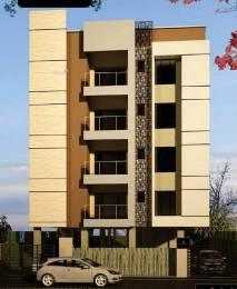 1288 sqft, 3 bhk Apartment in Builder Landmark residency Iskcon Road, Siliguri at Rs. 32.2000 Lacs