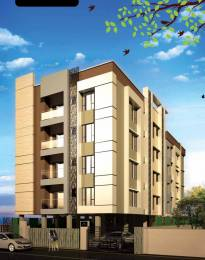 1005 sqft, 2 bhk Apartment in Builder Project Iskcon Road, Siliguri at Rs. 25.1250 Lacs