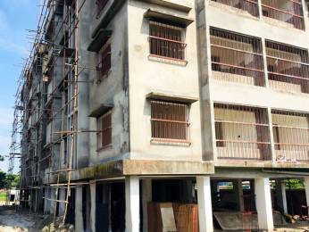 1364 sqft, 3 bhk Apartment in Builder Chanyan para Eastern Bypass, Siliguri at Rs. 27.2800 Lacs