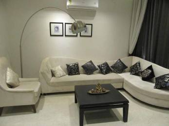 1610 sqft, 3 bhk Apartment in Wisteria Nav City Sector 123 Mohali, Mohali at Rs. 40.9002 Lacs