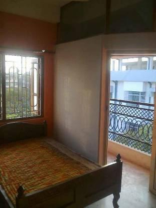 400 sqft, 1 bhk Apartment in Builder prime property siliguri Sevoke Road, Siliguri at Rs. 3999