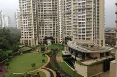 1100 sqft, 2 bhk Apartment in Satellite Garden Goregaon East, Mumbai at Rs. 1.5000 Cr