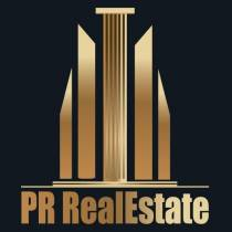 PR Real Estate