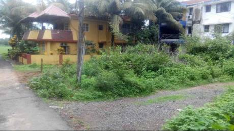 3229 sqft, Plot in Builder Project Benaulim, Goa at Rs. 55.0000 Lacs