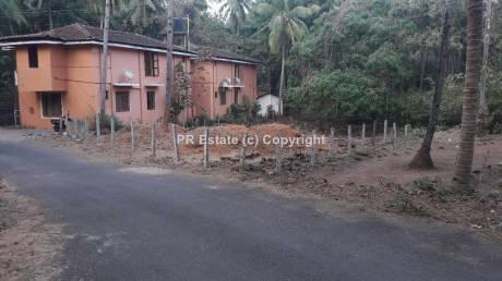 5382 sqft, Plot in Builder Project Bogmalo Road, Goa at Rs. 70.0000 Lacs