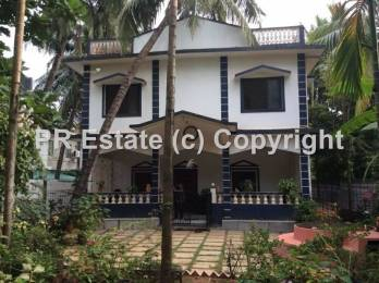 9418 sqft, 9 bhk IndependentHouse in Builder Project Calangute, Goa at Rs. 4.6000 Cr
