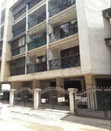 550 sqft, 1 bhk Apartment in Builder Project Koperkhairane, Mumbai at Rs. 68.0000 Lacs