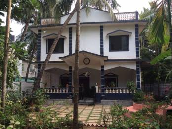9418 sqft, 9 bhk Villa in Builder Project Calangute, Goa at Rs. 4.6000 Cr