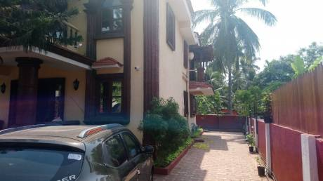 3600 sqft, 4 bhk IndependentHouse in Builder Project Saligao, Goa at Rs. 2.2000 Cr
