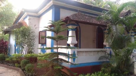 4844 sqft, 3 bhk IndependentHouse in Builder Project Anjuna, Goa at Rs. 3.0000 Cr