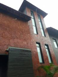 3800 sqft, 4 bhk Villa in Builder Project Assagao, Goa at Rs. 3.5000 Cr