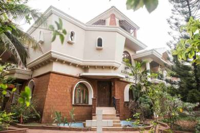 7750 sqft, 5 bhk Villa in Builder Project Nuvem, Goa at Rs. 3.0000 Cr